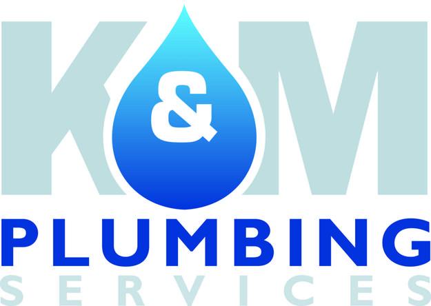 K&M Plumbing Services